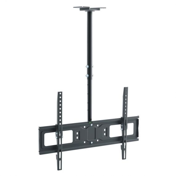 "Soporte TV Techo Opticum CINEMA 32""-65"" 37.5kg"