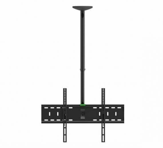 "Ceiling TV Mount CINEMA PLUS 32""-70"" 30kg"