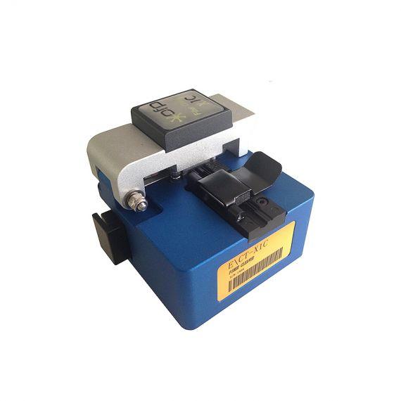 Cortadora Fibra Óptica de Alta Precisión C-X1 de OFP