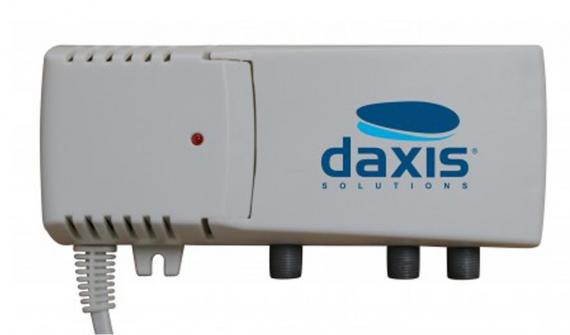 DAXIS ED0736