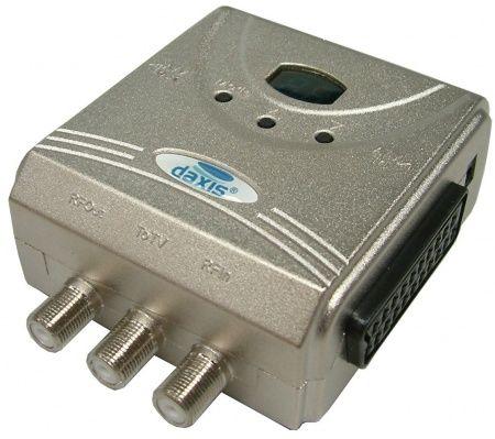 Modulador ED0905