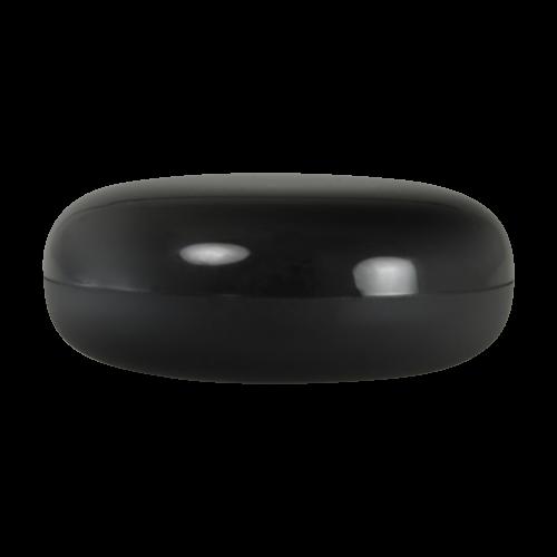 Controlador Smart IR por WIFI de Nivian