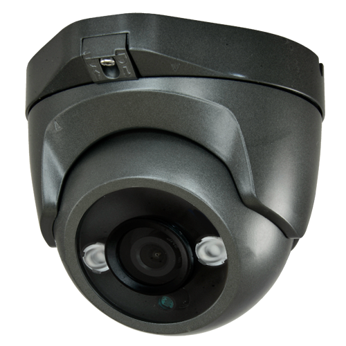 Dome Camera 1080p 4 in 1 DM821I-F4N1