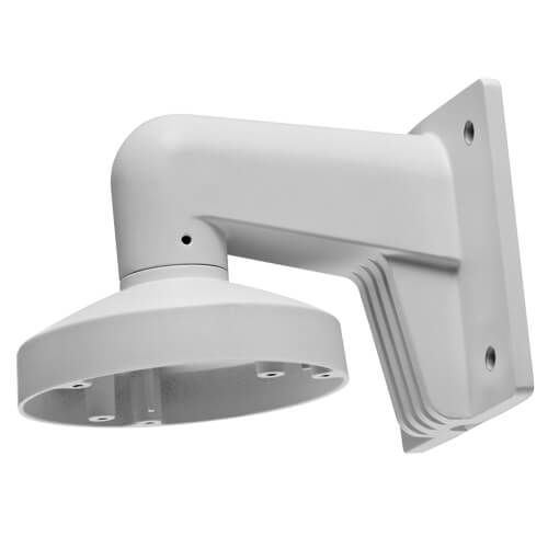 Hikvision DS-1273ZJ130T wall mount for Dome cameras