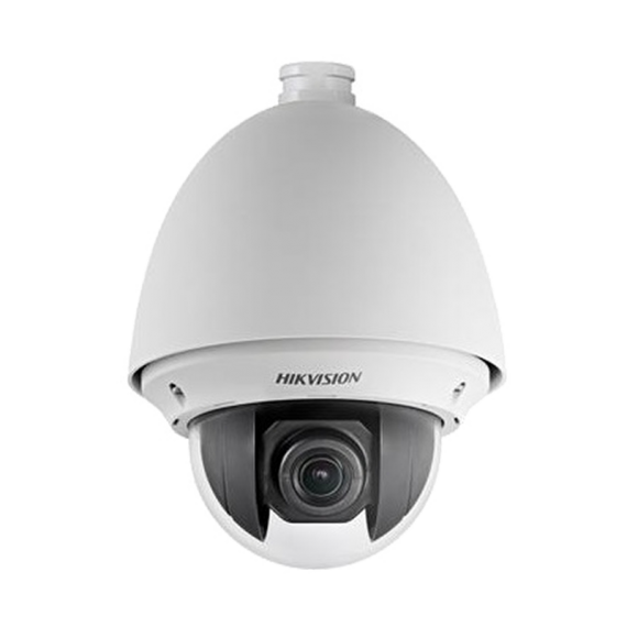 Hikvision PTZ DS-2AE5225T-A camera