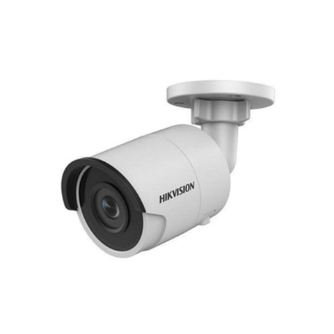4 in 1 Bullet 2MP Fixed Camera 2.8mm Hikvision DS-2CE16D0T-IRF