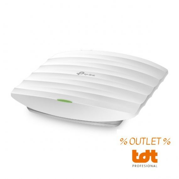 Access point EAP110 WLAN 300 Mbps