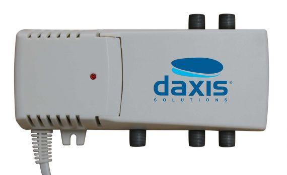 DAXIS ED0737