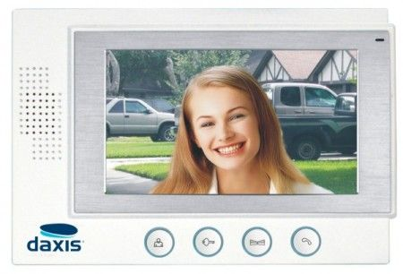monitor ES0110