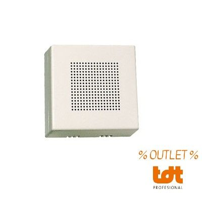 Fermax Call Extension Buzzer 4+N OUTLET