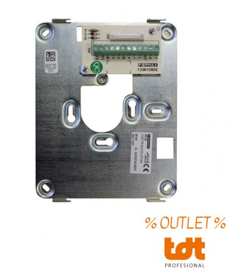 Fermax 3314 Monitor LOFT VDS Connector OUTLET