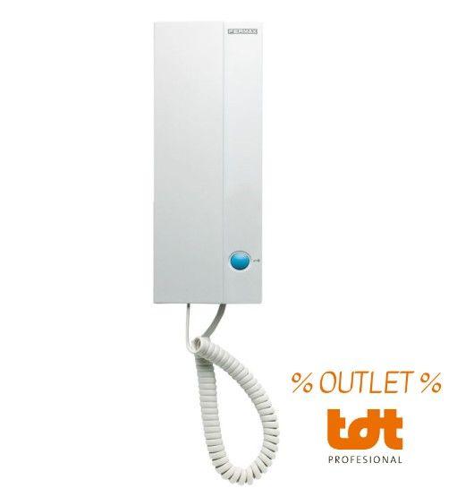 Telephone Loft Basic VDS 3390 Fermax OUTLET