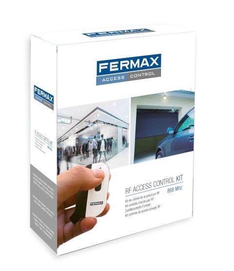 5249 de Fermax