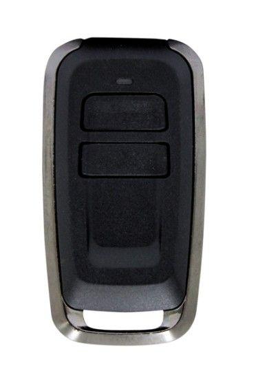 Keytri Plus2 RF Remote Control (RF/Poximity/Hands-free) Fermax 5261