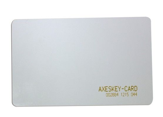Fermax 5262 Proximity Card