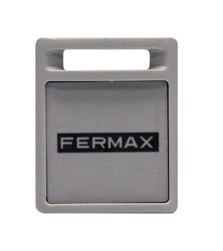 Proximity Keyring Pre 13.56MHz Fermax 5263
