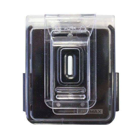 Indentificador HF Manos Libres Fermax 5273