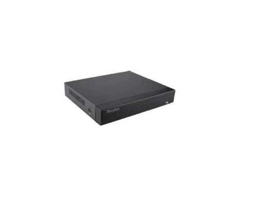 Grabador SE-GRAB803HD