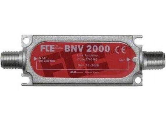 FTE BNV 2000