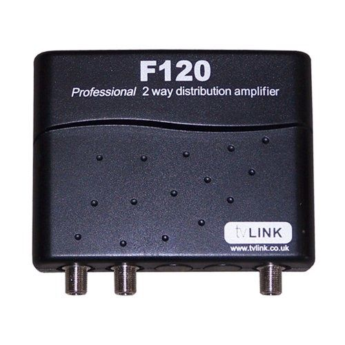 F 120
