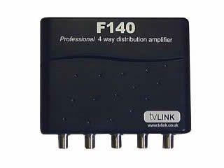 F 140