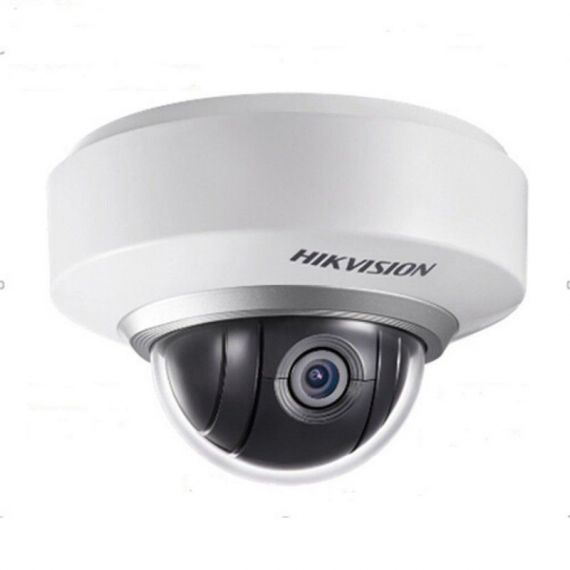 H340177107 Cámara motorizada IP 720p sin IR optica 3.6-11mm