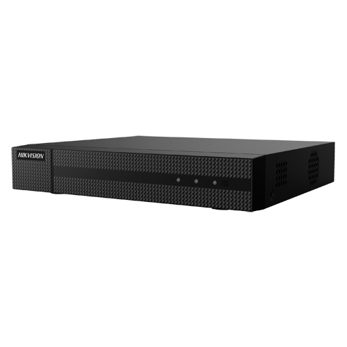 Grabador 5 en 1 4MP 16CH + 2 IP Hikvision HWD-6216MH-G2
