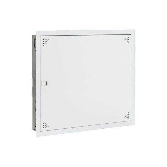 Terminal Enclousure 50x60x80cm Horizontal