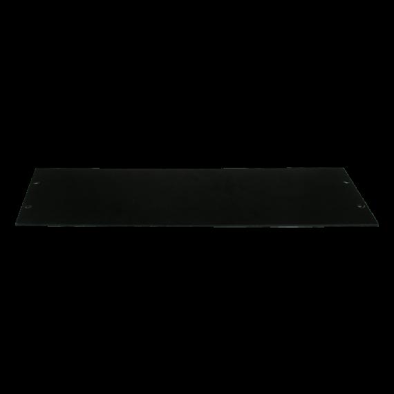 """Televes 533163 3U Blank Panel for Rack 19"""""""