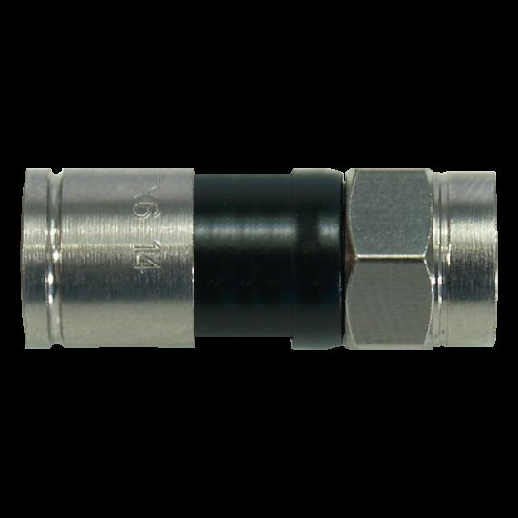 Conector F 3802 de Televes