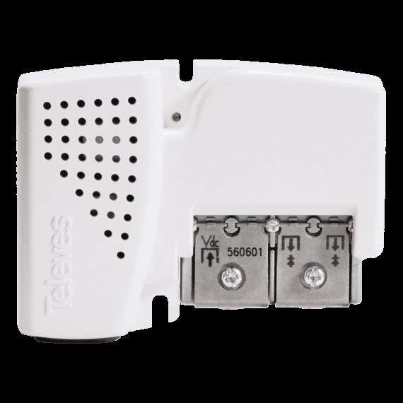 Amplificador pikokom televes 560601