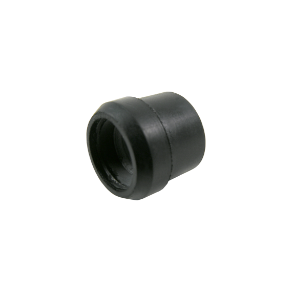 "Outdoor Cap Connector ""F"" Televes 40800"