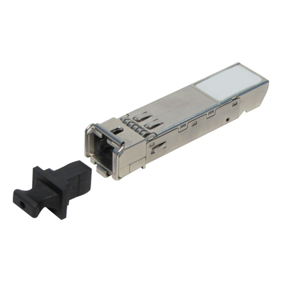 Adaptador SFP 769410 de Televes