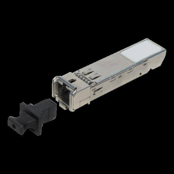Ethernet + SFP Gpon adapter for OLT 769413