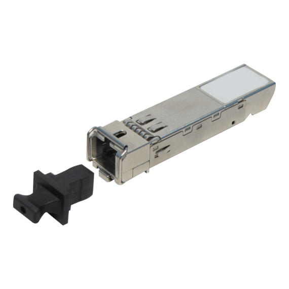 Adaptador Ethernet + SFP Gpon GB Ethernet para OLT