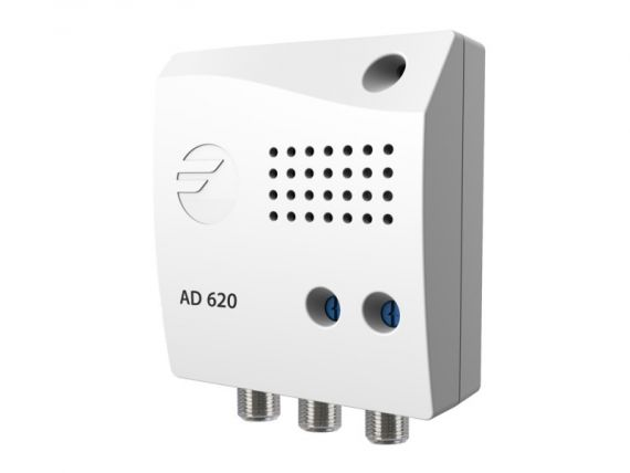 AD-620 D2 Fagor 36441 22dB LTE 5G Indoor Amplifier