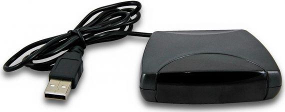 IR programador Superior USB