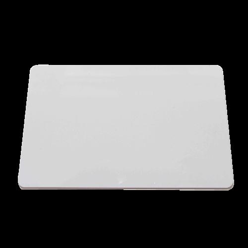 Tarjeta de proximidad MIFARE Blanca