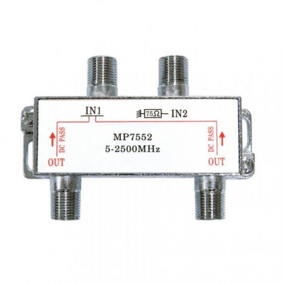 ENGEL MP7552