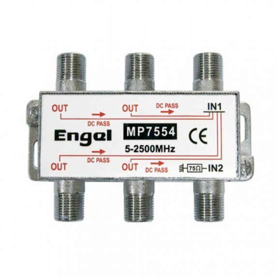 ENGEL MP7554