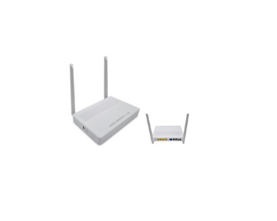 Router AC1200