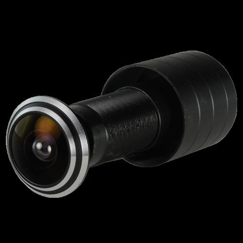 Hidden camera for door eyehole OC-EYEHOLE-F4N1