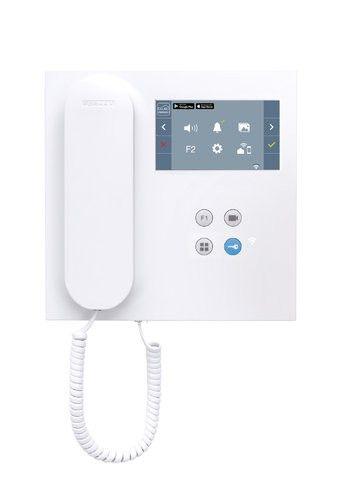 Monitor VEO DUOX 9446