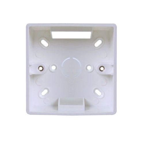 Surface Box for Contactless Push Button FERMAX 5207