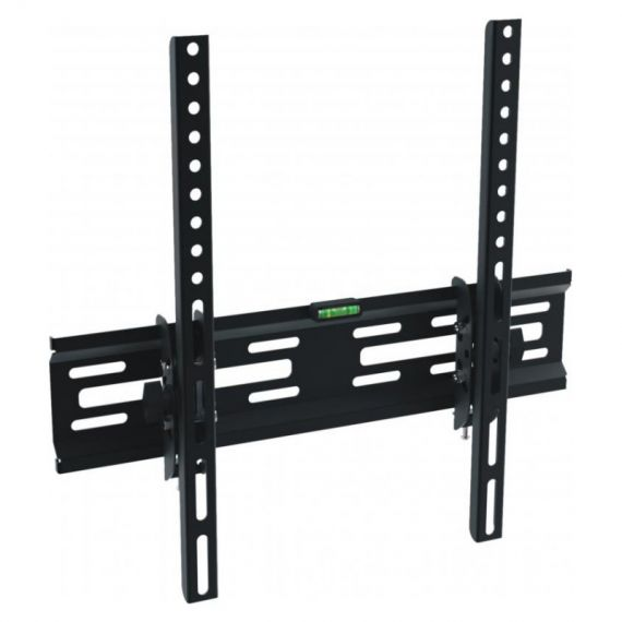 "Fixed TV Stand 23-55"" 45kg Opticum ROYAL"