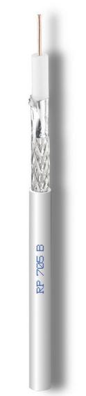 Cable cavel