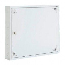 Surface RTR / UAP Register 50x60x8 cm