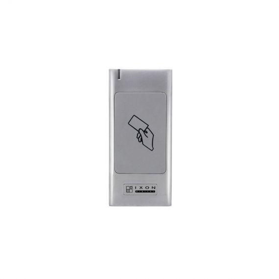 Lector de proximidad RFID EM 125KHz IXON 93011