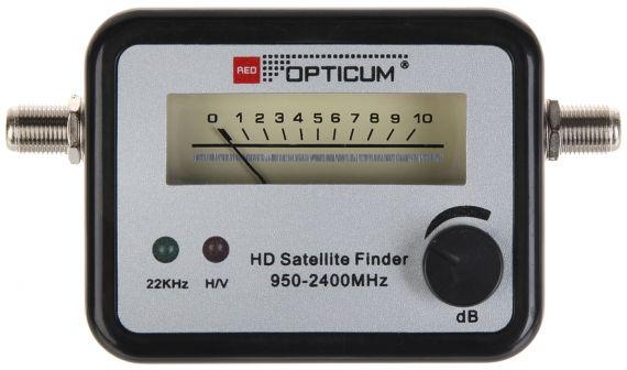 OPTICUM SF-10