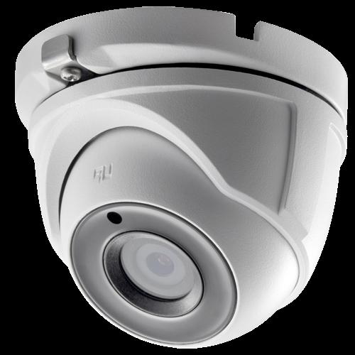 Cámara Domo Safire Pro 5MP 2.8mm 20m